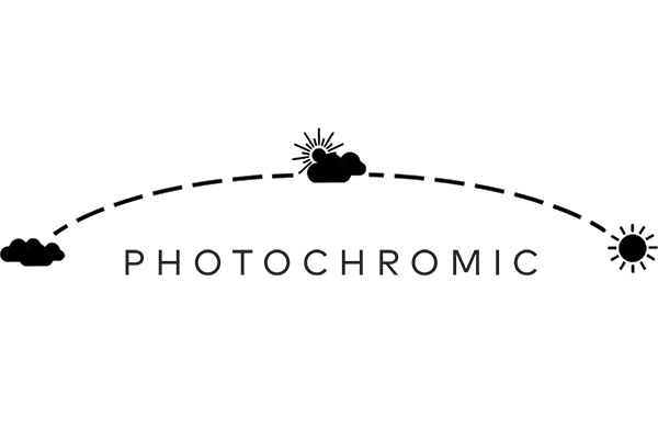 PHOTOCHROMIC