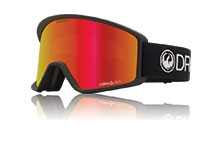 DXT  YOUTH FITSIZE