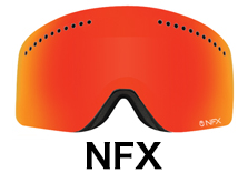 NFX | MEDIUM FITSIZE